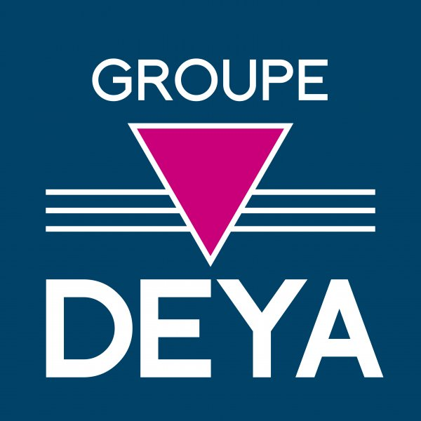 DEYA DISTRIBUTION